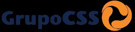GrupoCSS